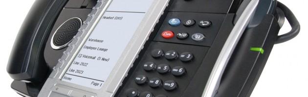 Leading Communications Design, Inc  » Portfolio Categories